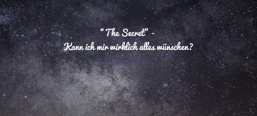 'The-Secret'-Kann-ich-mir-wirklich-alles-wünschen